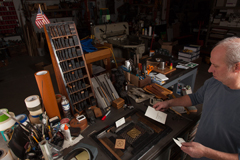 Letterpress-Shop-Pic